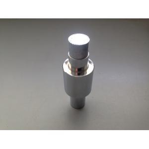 R71019ZP ミニフロントスタンド用アダプター Z125PRO専用 ETHOS エトス|ethosdesign