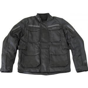 RMJ033 テンペストジャケット RIDERMOOD ライダームード メンズジャケット|ethosdesign