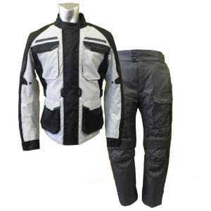 RMJ033036 テンペストジャケット パンツセット RIDERMOOD ライダームード メンズ|ethosdesign