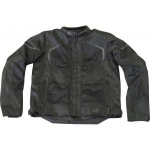 RMJ034 Mサマージャケット RIDERMOOD ライダームード メンズ メッシュジャケット|ethosdesign