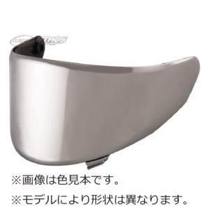 SUOMY S0316 SR-SPORT日本特別仕様専用シールド クロームミラー|ethosdesign