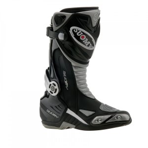 SUOMY SB01 エクストリーム ブーツ ethosdesign