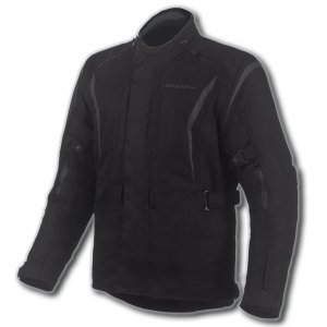 SJK012 Tツーリングジャケット SUOMY スオーミー メンズジャケット 秋冬春|ethosdesign