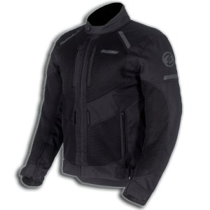 SJK014 Tデザートジャケット Mサイズ SUOMY スオーミー メンズジャケット 春夏秋|ethosdesign