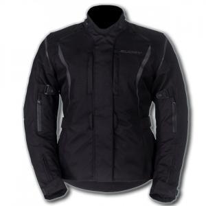 SJK019 Tツーリングレディースジャケット SUOMY スオーミー 秋冬春|ethosdesign