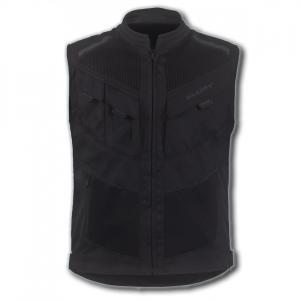 SJK020 Tデザートベスト SUOMY スオーミー メンズジャケット 春夏秋|ethosdesign