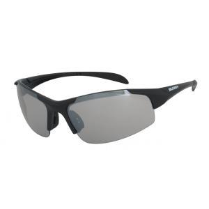 キャンペーン SU008MRB SUOMY SUwear サングラス UVカット スポーツ サイクリング ゴルフ ランニング ドライブ|ethosdesign