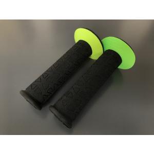 T2600 プロテクションリング ETHOS エトス|ethosdesign