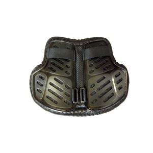 TRP002 TRY1 チェストプロテクター 胸部パッド 汎用|ethosdesign