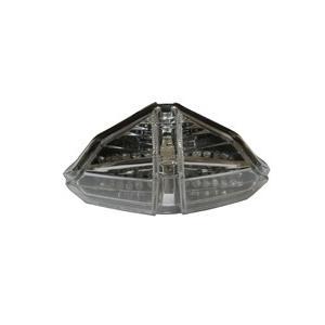 V035D3 LEDテールランプ 848/1098/1198|ethosdesign