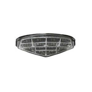 V035D4 LEDテールランプ MONSTER696/1100 モンスター|ethosdesign