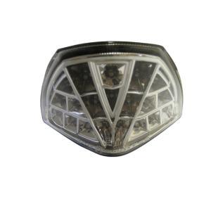 V035H10 LEDテールランプ 10-13 CBR250R MC41|ethosdesign