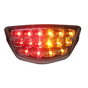 V035H8 LEDテールランプ 08-10CBR1000RR|ethosdesign
