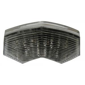 V035K11 LEDテールランプ 09-10ZX6R/08-09ZX10R/07-09Z1000/07-09Z750|ethosdesign