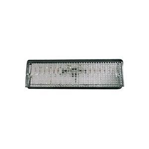 V035K7B LEDテールランプ GPZ900R ウインカー配線無し|ethosdesign