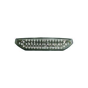 V035K8 LEDテールランプ 07-08ZX6R/1400GTR|ethosdesign