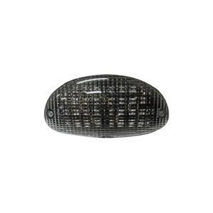 V035K9 LEDテールランプ ZEPHYR1100 ゼファー1100/ ヤマハTDM850|ethosdesign