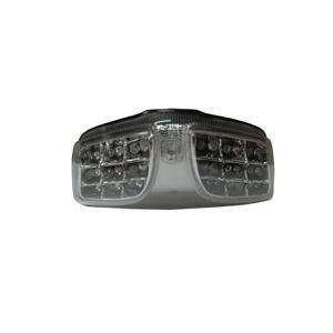 V035S6 LEDテールランプ 08-09GSX-R600/750/09GSX-R1000|ethosdesign