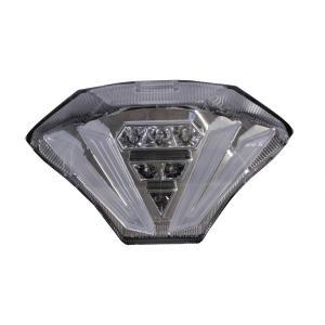 V035Y11 LEDテールランプ  YZF-R25 / MT-07|ethosdesign