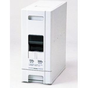 ライスボックス(米びつ) DKB-12|etile