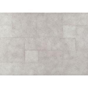 レイヤーミックス 151角平 ECO-151/LAY2|etile