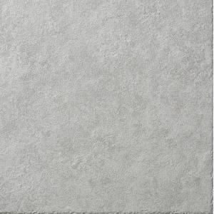 サーモタイル ソフライムII 150mm角平(浴室床タイプ)(バラ) IFT-150/SL-31N|etile