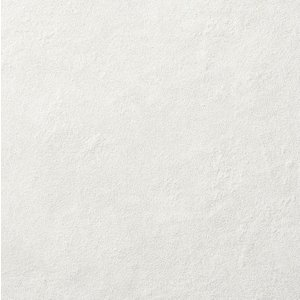 サーモタイル ソフライムII 300mm角平(内床・壁タイプ) IFT-300/SL-23N|etile