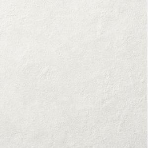サーモタイル ソフライムII 300mm角平(浴室床タイプ) IFT-300/SL-33N|etile