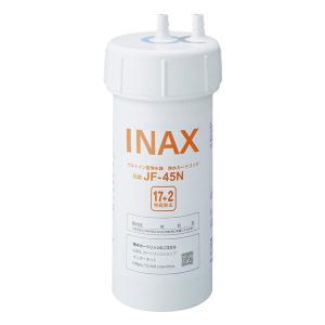 交換用浄水カートリッジ JF-45N etile