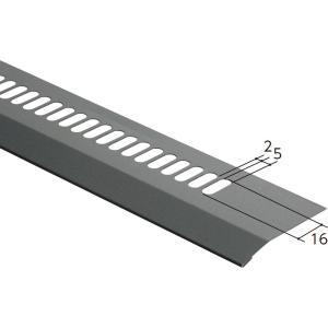 笠木用水切りプレート K-KWS1290|etile