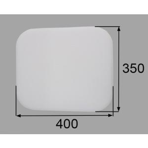 LIXIL サンウェーブ カッティングボード SSS-KB35K|etile