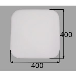 LIXIL サンウエーブ カッティングボード SSS-KB40K|etile