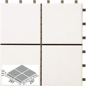 セライージー 150角樹脂マット張り TFU-150M/NT-1
