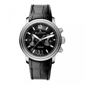 ブランパン メンズウォッチ 腕時計 Blancpain Me...