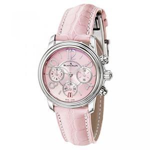 ブランパン メンズウォッチ 腕時計 Blancpain Wo...