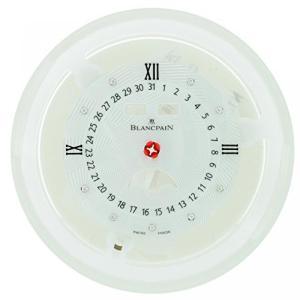 ブランパン メンズウォッチ 腕時計 Blancpain 36...