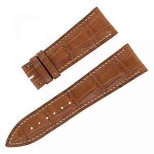 ブランパン メンズウォッチ 腕時計 Blancpain 00...