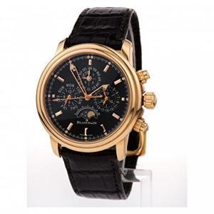 ブランパン メンズウォッチ 腕時計 Blancpain Le...