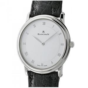 ブランパン メンズウォッチ 腕時計 Blancpain Vi...
