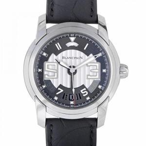 ブランパン メンズウォッチ 腕時計 Blancpain L ...