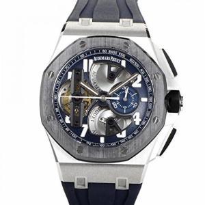 オーディマピゲ メンズウォッチ 腕時計 Audemars Piguet Royal Oak Offshore automatic-self-wind mens Watch
