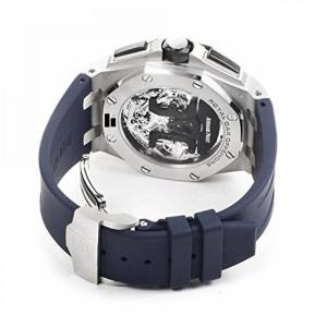 オーディマピゲ メンズウォッチ 腕時計 Aud...の詳細画像2