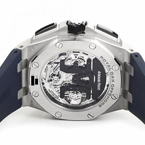 オーディマピゲ メンズウォッチ 腕時計 Aud...の詳細画像3