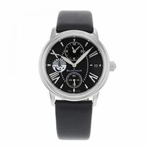 ブランパン メンズウォッチ 腕時計 Blancpain Do...