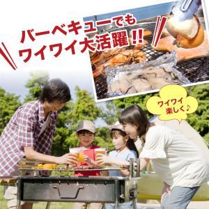 活 アワビ あわび 鮑 (高級 養殖)1個50〜60g  ギフト 海鮮BBQ バーベキュー ((冷蔵)) etizentakaraya 04