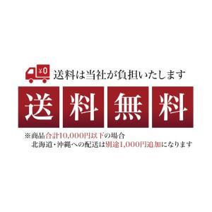 海鮮バーベキュー 海鮮セット 福袋 詰め合わせ 2種 生 赤えび 10尾 ほたて 10枚 セット (5〜7人前)  ギフト 海鮮鍋 海鮮丼 おせち バーベキュー BBQ*冷凍*|etizentakaraya|17