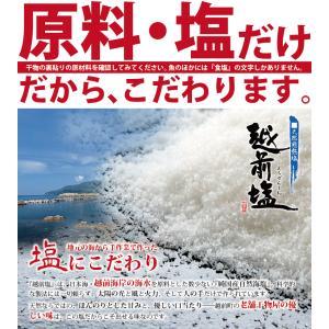 干物 さんま サンマ 秋刀魚 開き 一夜干し 干物セット 3尾入 訳あり  ((冷凍)) etizentakaraya 04