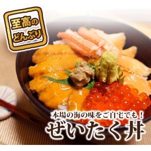 かにみそ カニ かに 蟹 缶詰 紅ずわいがに 味噌 40g ((冷凍))|etizentakaraya|03