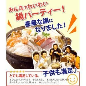 海鮮バーベキュー 海鮮セット 福袋 詰め合わせ 4種(約4人前) ほたて (かき カキ 牡蠣) えび  ギフト 海鮮鍋 セット 海鮮丼 バーベキュー BBQ*冷凍*|etizentakaraya|15