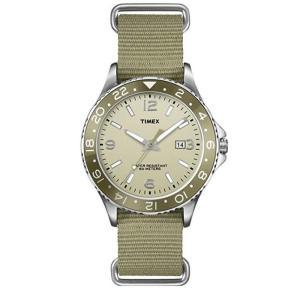 タイメックス 腕時計 アナログ ウォッチ TIMEX kaleidoscope NATO|etny